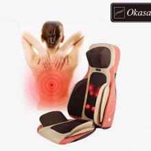 dem-ghe-massage-okasa-os-288-p13861550692810077