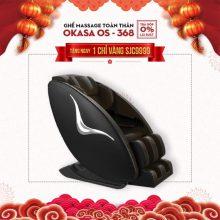 ghe-massage-okasa-os-368-nhap-nguyen-chiec-g12921551830103028