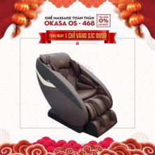 ghe-massage-okasa-os-468-g13451551830452092