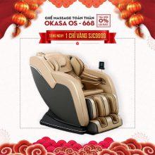 ghe-massage-okasa-os-668-g13691551830399017