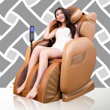 Nền ghế massage