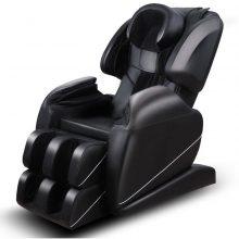 ghe-massage-toan-than-okasa-os168-p12811511834010034