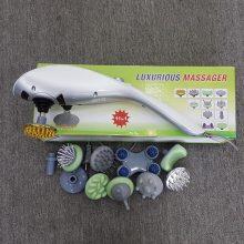 may-massage-cam-tay-onaga-11-dau-1488166601