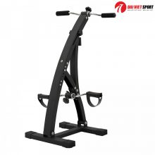 may-tap-phcn-tay-chan-dual-bike-p11851496102586004