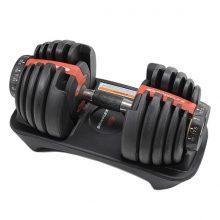 ta-tap-tay-bowflex-552-p9461453164771042