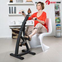 xe-dap-tap-the-duc-dual-bike-p5221496093781082