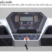 máy chạy bộ Thanh Hóa