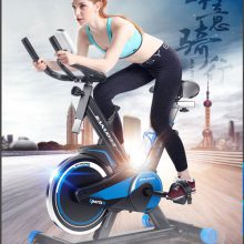 Bike-JN55